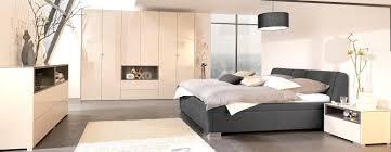 Schlafzimmer Zimmer Farben Zimmerfarben Zimmer Gestalten Weis Braun Malerei Stilvoll