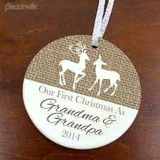 grandparent christmas ornaments best 25 new grandparent gifts ideas on gifts for new