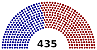 house of reps seating plan united states congress wikipedia