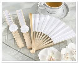 paper fans for weddings 17 best images about paper fans for weddings uk on