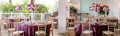miami wedding venues weddings in miami the palms hotel ceremonies receptions