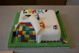 creative cakes creative cakes paperblog