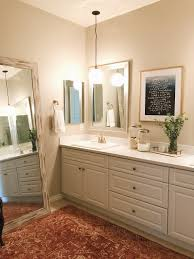 Diy Bathroom Cabinet Bathroom Diy Bathroom Ideas Black Bathroom Vanity Boho Design