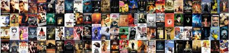 movie stuff reviews movies tv celebs reviews