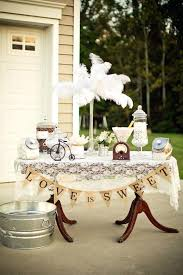 burlap wedding burlap wedding decorations lace burlap wedding decor ideas burlap