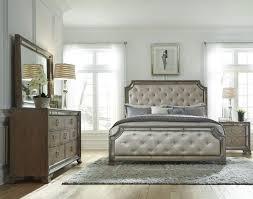 lamp beach wood bedroom furniture all wood king bedroom sets