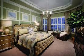 master on suite bedroom master suite bedroom 130 master suite bedroom master
