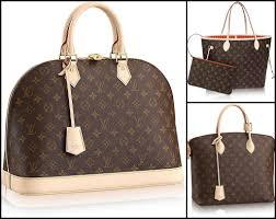 louis vuitton bags sale how to tell an authentic from the