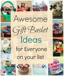 christmas gift baskets family best 25 women gift baskets ideas on gifts for