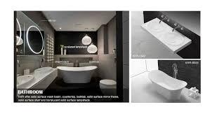 Deep Bathtubs Standard Size Bathtub Deep Soaking 1000mm Size Bathtub Easy Access Bathtubs