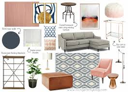 Media Room Designs - mood board archives emmerson and fifteenth