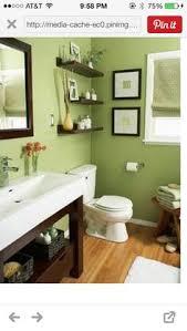 green bathroom ideas look colour for our church bathroom downstairs bathrooms