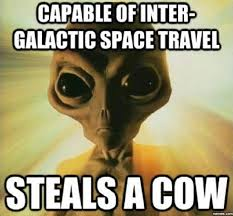 Travel Meme - 31 funny space meme pictures you may have never seen before