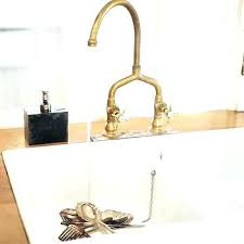 Antique Kitchen Sink Faucets Vintage Kitchen Faucet Mydts520