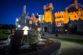 new casa loma escape game might be toronto u0027s best