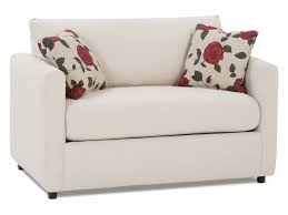 sofa 10 nice twin sleeper sofa ikea cool small living room