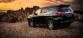 fortuner specs vehicles fortuner toyota south africa