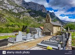 Pyrenees Mountains Map Pyrenees Mountains France Stock Photos U0026 Pyrenees Mountains France