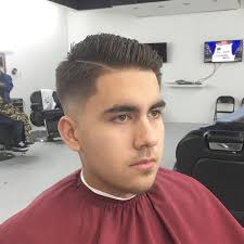 top 5 undercut hairstyles for men 60 best male haircuts for round faces be unique in 2017