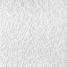 as creation textured blown vinyl wallpaper 2838 18 cut price