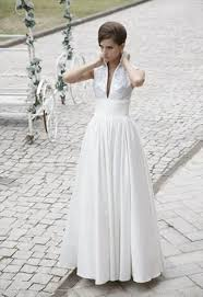 structured wedding dress structured wedding gowns structured wedding dress someday