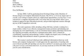 how to start off a cover letter best way to start a cover letters