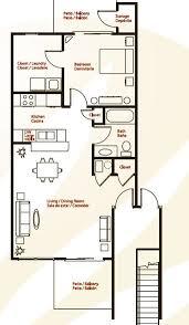 timber ridge lynchburg va apartment finder