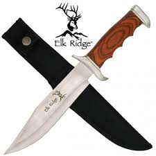engraved buck knives buck knife with pakkawood handle