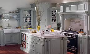 kitchen helper stool ikea diy learning tower kitchen helper stool costco