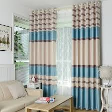 Country Style Curtains For Living Room by Popular Country Style Decorations Buy Cheap Country Style