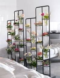 Unique Room Divider Ideas What Are Some Unique Affordable Diy Room Divider Ideas