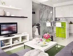 home interior decor ideas home interior decor ideas with worthy home interior decorating