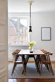 mid century modern kitchen kitchen wonderful mid century dining modern furniture warehouse