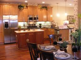ideas for kitchen remodel cost cutting kitchen remodeling ideas