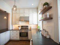 kitchen design ideas photo gallery kitchen design ideas remodel projects u0026 photos