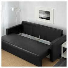 Sofa Fold Out Bed Furniture Friheten Sofa Bed Couch With Hideaway Bed Twin Sofa