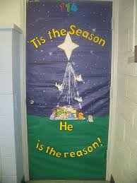 Christmas Door Decorating Contest Ideas Best 25 Christmas Door Decorating Contest Ideas On Pinterest