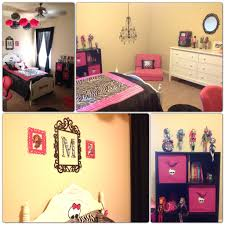 monster high bedroom decorating ideas images about mobile home remodel on pinterest single wide homes