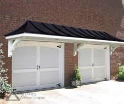 Backyard Garage Designs Garage 5 Car Garage Plans Main Door Single Door Designs Triple