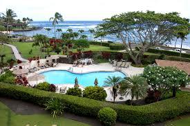 lawai beach resort floor plans 100 lawai beach resort floor plans amazing bca floor plan