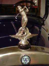 file 0155 hershey antique automobile club of america museum