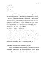 acct517 tax research memo and letter template chapter 4 acct