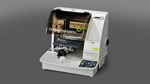 jewelry engraving machine photo engraving small mechanical engraving machine gravograph