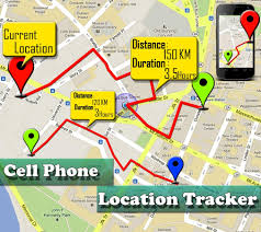 find location of phone number on map cell phone location tracker android apps on play