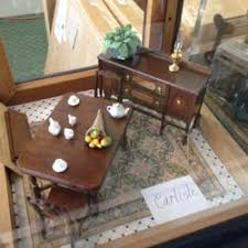 Small Table Ls Larrianne S Small Wonders 42 Photos Gift Shops 3457