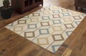 cool area rugs kmart 50 photos home improvement