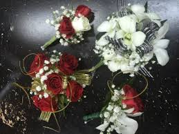prom flowers prom flowers flowers unlimited salisbury md
