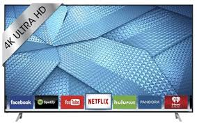 black friday big screen tv deals 3d smart led tv black friday 4k tvs deals