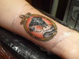 what is the best tattoo aftercare ointment quora