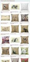 French Country Home Decor Best 10 French Country Fabric Ideas On Pinterest French